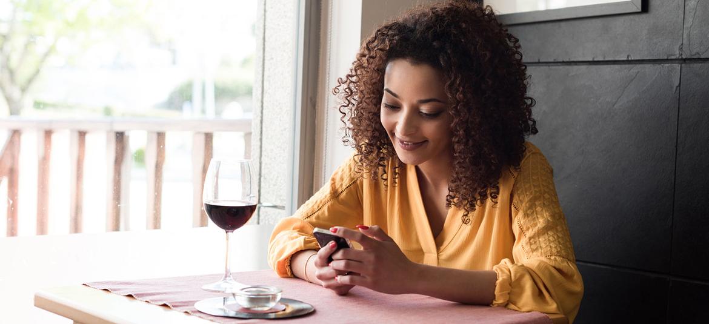 chat video calls